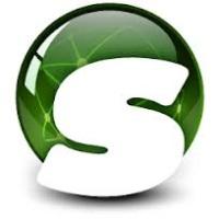 WebServices Testen Met SoapUI