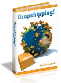 Dropshipping!