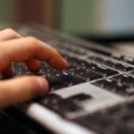 Handboek: Toegankelijk schrijven voor het Web