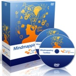 Mindmapping Toolbox