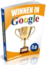 Winnen in Google!