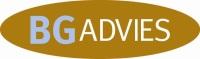 Logo BG-Advies